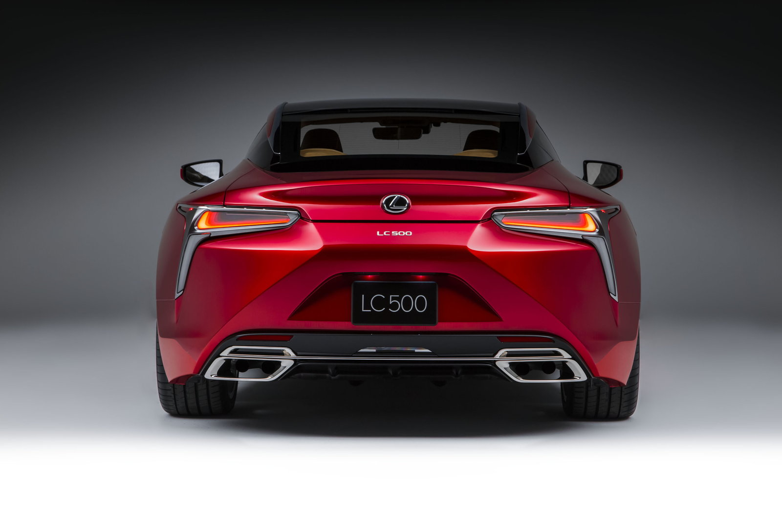 2018 lexus lc 500 preview pricing release date. Black Bedroom Furniture Sets. Home Design Ideas