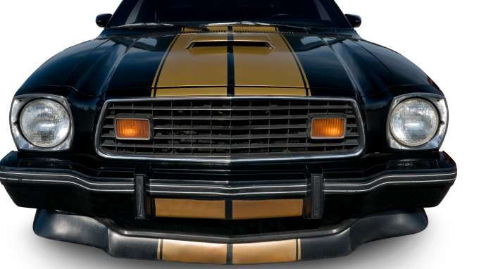 Top Muscle Car Models From The 60 S And 70 S Carsdirect