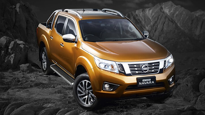 2017 nissan frontier redesign info release date. Black Bedroom Furniture Sets. Home Design Ideas
