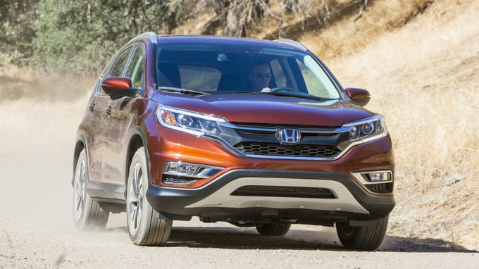 Deal alert honda abruptly cuts lease payment 30 on 2015 for Honda lease payment