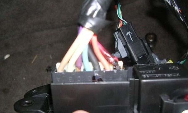 June Blower Motor on 1999 Silverado Blower Motor Resistor