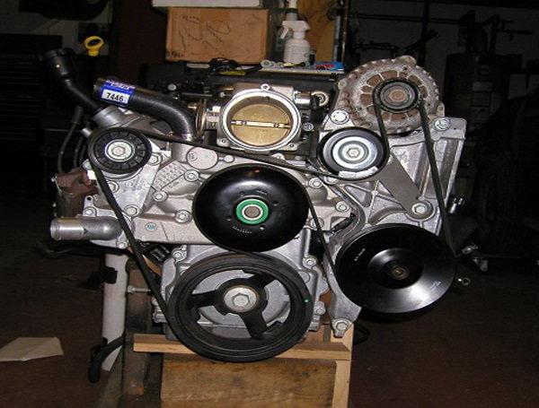 Chevrolet Volt  Wikipedia