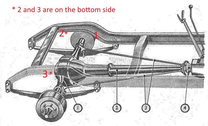 chevy silverado 1500 k2xx 2014-present how to install air bag suspension