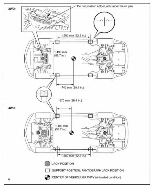 lexus is how to replace brake line