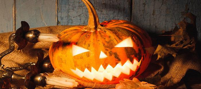 pumpkin, jack o lantern, halloween, fall, autumn