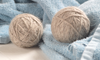 How to Create Wool Dryer Balls