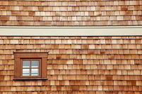 5 tips for installing engineered wood siding for Engineered wood siding pros and cons