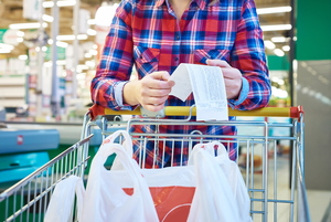 How to Shop Smarter When Downsizing