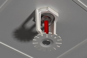 Misconceptions about Home Fire Sprinkler Systems
