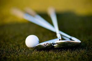 Replacing Golf Grips
