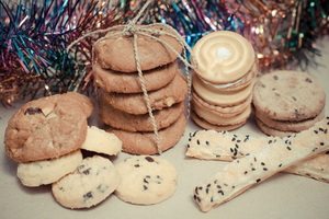 8 Food Gift Ideas for Friends and Family