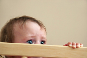 Childproofing Your Home: 4 Areas You Shouldn't Miss