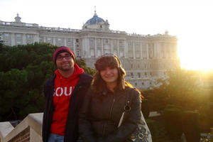 Study Abroad - How to Prepare