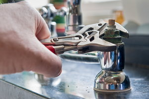 7 Common Home Plumbing Mistakes to Avoid
