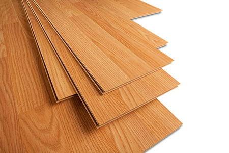 Wood Laminate Does Wood Laminate Need To Acclimate