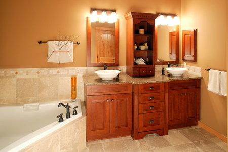 bathroom decor 3 theme ideas doityourself com matt muenster s 8 crazy bathroom remodeling ideas diy