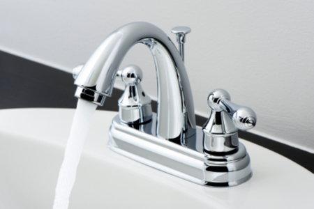Lastest Remodeling Kitchens Bathrooms Decks Basements New Construction About