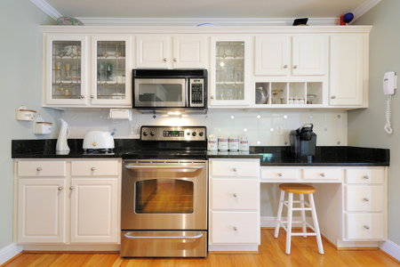 don 39 t replace your kitchen cabinets paint them