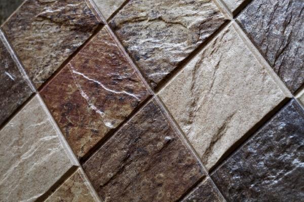 How To Tile Over Wood Paneling Doityourself Com