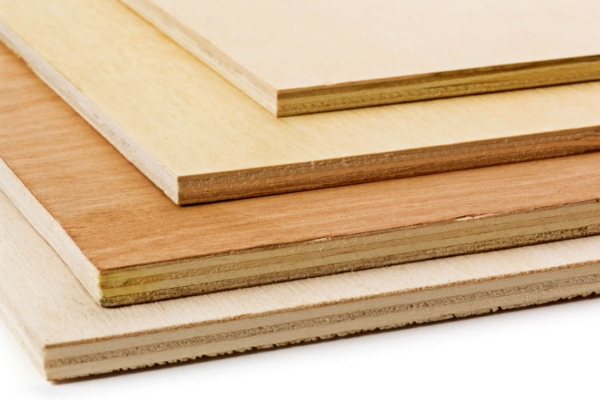 How To Install A Plywood Ceiling Doityourself Com