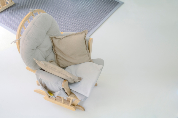 6 steps to rocking chair cushions doityourself