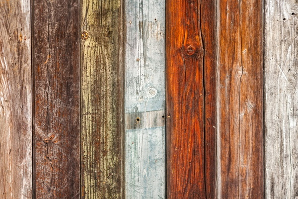 How To Age Wood For A Rustic Look Doityourself Com
