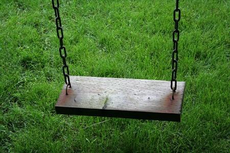 How To Build A Swing Set Doityourself Com