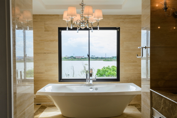 Diy Bathroom Remodel Permits : Building codes for the bathroom doityourself