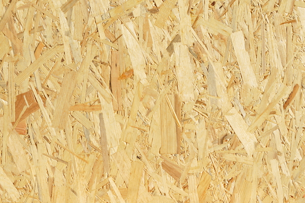 5 Tips For Installing Osb Sheathing