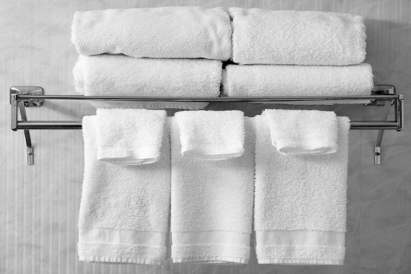 3 Ways To Keep Your Bathroom Cleaner