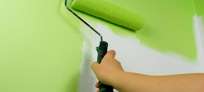 Can You Paint Eggshell Over High Gloss