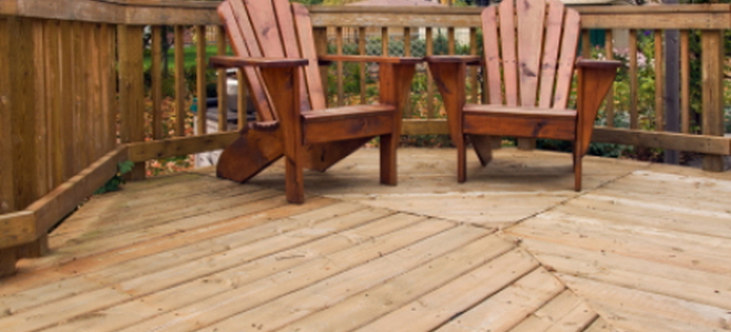 Outdoor Wooden Furniture Takes Quite A Lot Of Abuse So To Keep The Elements At Bay You Need Protect It With Good Sealant And Spar Varnish