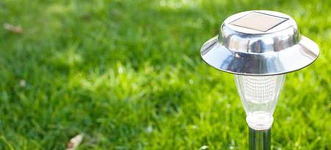 Do It Yourself Home Design: LED Landscape Lighting Benefits