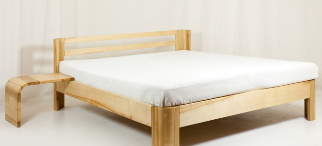 how to fix a cracked wooden bed frame doityourself
