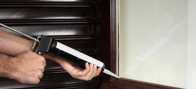 How To Install Basement Insulation Around Windows