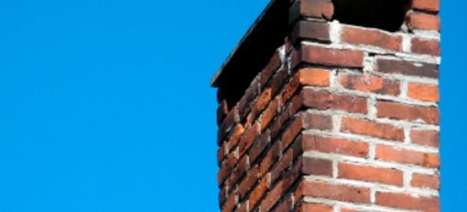 How To Put Out A Chimney Fire Doityourself Com