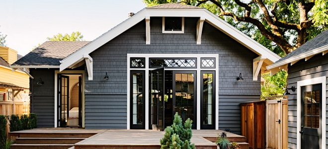 15 rooftop types to choose from for Jerkinhead roof construction