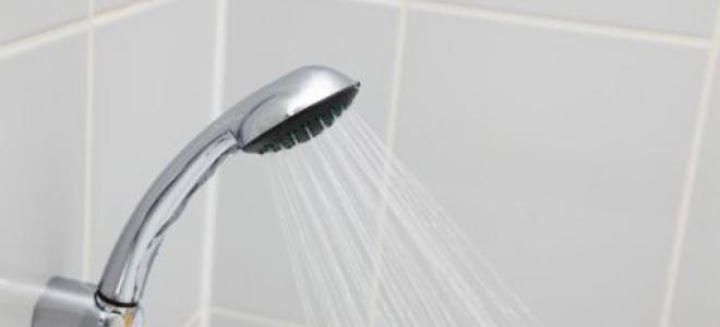 3 Types Of Shower Diverter Valves Explained Doityourself Com