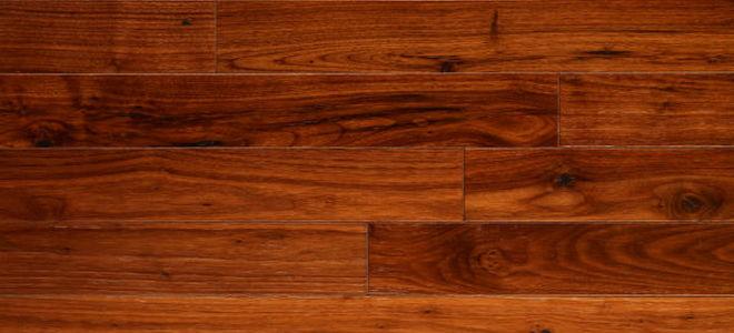 How To Repair Dry Rot On A Hardwood Floor Doityourself Com