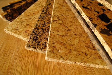 How To Install Cork Flooring Doityourself Com