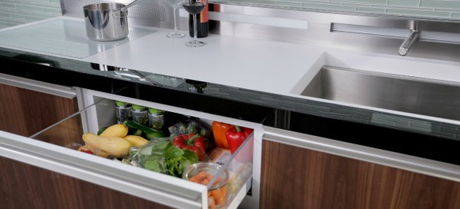 The Big Future of Micro Kitchens DoItYourselfcom