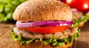 Turkey Burger_000027160723_Small.jpg