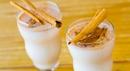 rice milk.jpg