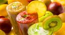 0909_Fruit.jpg