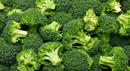 20_Broccoli.jpg