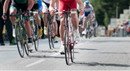 cycling_000019957593_Small.jpg