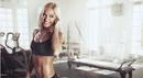 fitness female.jpg
