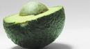 avocado half.jpg