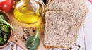 multigrain bread_000057650044_Small.jpg