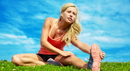 hamstring stretch_000051854930_Small.jpg